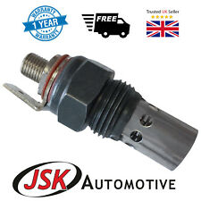 Heater Plug Spade Connector Perkins AD3.152 AD4.203 4.248 6.354 T6.354 T3.152 ..