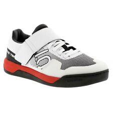 Five Ten 5.10 Hellcat Pro MTB Clipless SPD Cycling Shoes Men's UK:9 Mountain