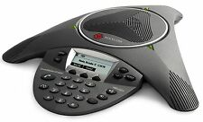 Polycom IP6000 Conference Phone 2201-15600-001 (Price Including Vat)