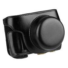 Photographic Accessories for Panasonic Cameras