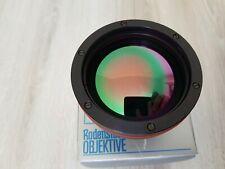 Thermal imager lens Rodenstock