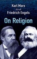 On Religion by Marx, Karl , Paperback