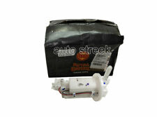 Genuine Royal Enfield BS4 Classic 500 cc Fuel Pump Assembly Model #587377/A