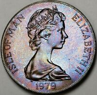 """2011 Malta 2 Euro Uncirculated Coin /""""1849 First Elected Representatives/"""""""