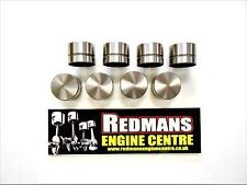 Rover 25 200 vi MGF MGTF MGZR VVC 1.8 Hydraulic Lifters set of 8