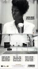 """SANDRA NKAKE """"Nothing For Granted"""" (CD Digipack) 2012 NEUF"""