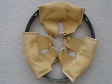 WWI WW1 German helmet liner