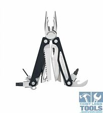 Leatherman Charge ALX- 25 Year Australian Warranty