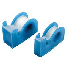 Pflasterabroller 5m lang für 1,25cm und 2,5cm  Rollenpflaster
