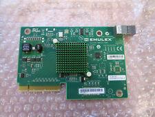 Fujitsu PY FC mezz CARD 8 GB 2 PORTE MC-FC82E S26361-D2865-A100 A3C40098390 FC82E