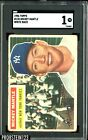 Hottest Mickey Mantle Cards on eBay 11