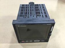 Fuji Electric Phr11B14-E10Yy Communicator #01E30