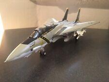 1/48 Franklin Mint / Armour B11B808 – F-14 Tomcat VF-84 Jolly Rogers