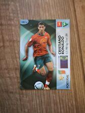 2006 Panini Goaaal! Germany World Cup - Cristiano Ronaldo #140