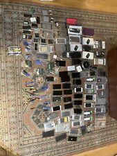 Huge Electronic Bulk Lot Read Description. (iPhones, Samsung, Parts, Much More)