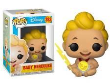 Hercules Baby Hercules Pop! Funko Disney Vinyl Figure n° 382