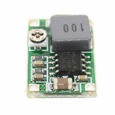 Ultra-small Mini360 Power DC/DC Buck Converter Step Down Chip Module  FAST