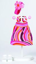 """Madame Alexander Doll Factory Favorite Friends Short and Sweet Outfit Fits 18"""""""
