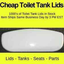Kohler 88497 New Style Toilet Tank Lid Multiple Colors Available