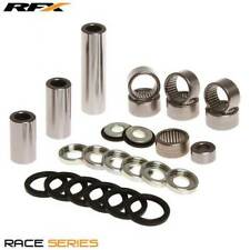 Honda CRF450R 05-08 RFX Race Series Swingarm Linkage Kit