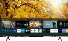 Samsung UN65TU7000F 65-inch 4K UHD Smart LED TV Smart TV-New