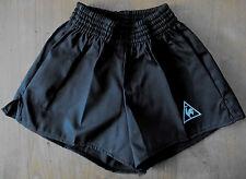 lot de 14 shorts FOOT vintage LE COQ SPORTIF   NEUF
