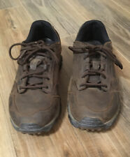 MERRELL Moab Adventure Lace J91827 Outdoor Hiking Athletic Trainer Shoes Mens 11