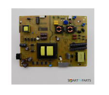 VESTEL 17IPS72 – 23395729 - Power Supply board for Toshiba 55U6763DB