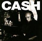Johnny Cash - American V: A Hundred Highways - 2013 (NEW CD)