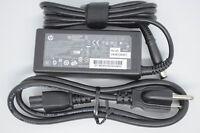 NEW Genuine HP ProBook 6470b, A5H50AV 65W AC Power Adapter Charger