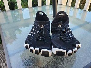 FILA White Men's EUR 43 EU Shoe for