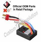 OEM Receiver Board Assembly 1311 ESC WLTOYS Parts 144001 124019 124018 RC Car