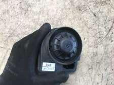 BMW X5 E53 4.4i (99'-06') ALARM SIREN HORN 8383152
