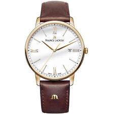 Reloj Maurice Lacroix Eliros EL1118-PVP01-111-1 Eliros