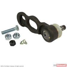 Suspension Ball Joint Front Upper MOTORCRAFT MCS-104225