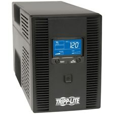 s l225 tripp lite uninterruptible power supplies ebay Tripp Lite Logo at reclaimingppi.co