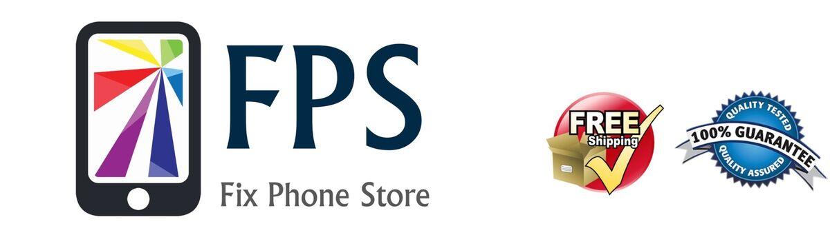 FixPhoneStore