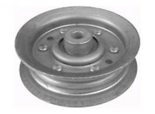 Pulley Idler Fits 532 17 34-38 104360X 131494 532104360 532173438