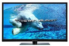 Tristan Auron LED40FullHD 101,6 cm (40 Zoll) 1080p HD LED Fernseher