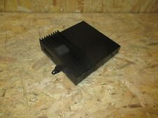 BMW E36 Compact Verstärker Soundsystem Endstufe 8371024 Alpine