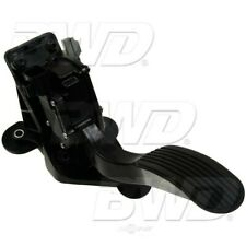 New BWD PPS1019 Accelerator Pedal Sensor for Crown Victoria Grand Marquis