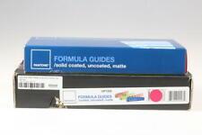 Pantone Formula Guides GP1202