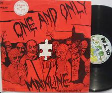 "MICHAEL JACKSON 12"" MAINLINE 12 Minute JACKSONS MEDLEY rare Vinyl Thriller Billy"