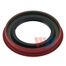 Auto Trans Torque Converter Seal WJB WS4950