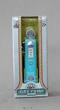 "1:18 Yat Ming ""Oldsmobile"" Calculator Type Gas Pump"