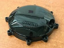 1999-2002 Suzuki Clutch Cover SV650 650S RH Side 11370-19F00 OEM