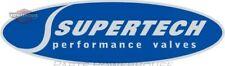 SUPERTECH RET-K20A2-T2-NS 24 KIT - 24 Retainer for Honda/Acura NSX st&ard instal