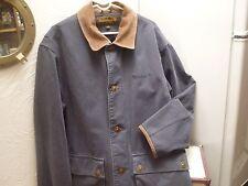 Timberland Weathergear Jacket Coat XL