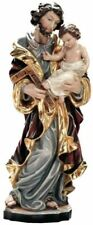 Statues St. Joseph Collectable Christian Statues & Figures