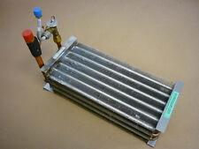BRAND NEW - Refrigeration Evaporator Coil ; 07-04710 , 014208312 ; HMMWV , M1114
